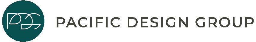PDG Interiors Logo
