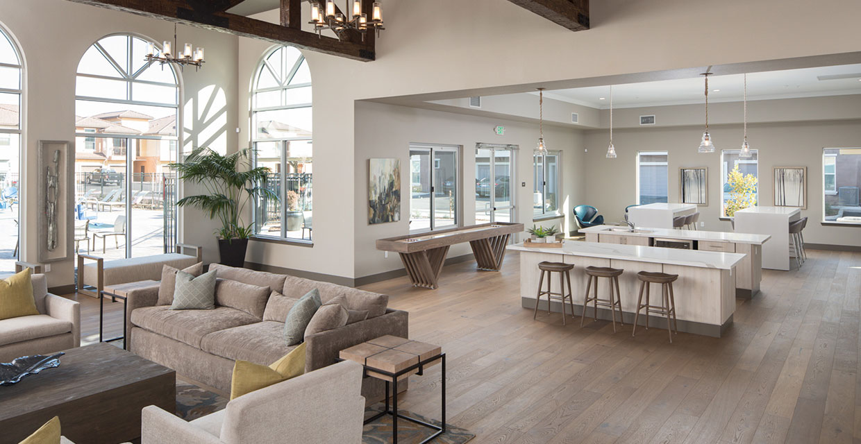 With Over 25 Years In The Industry, Pacific Design Group Is A Premier  Northern California Destination For Luxury Interior Furnishings And  Professional ...